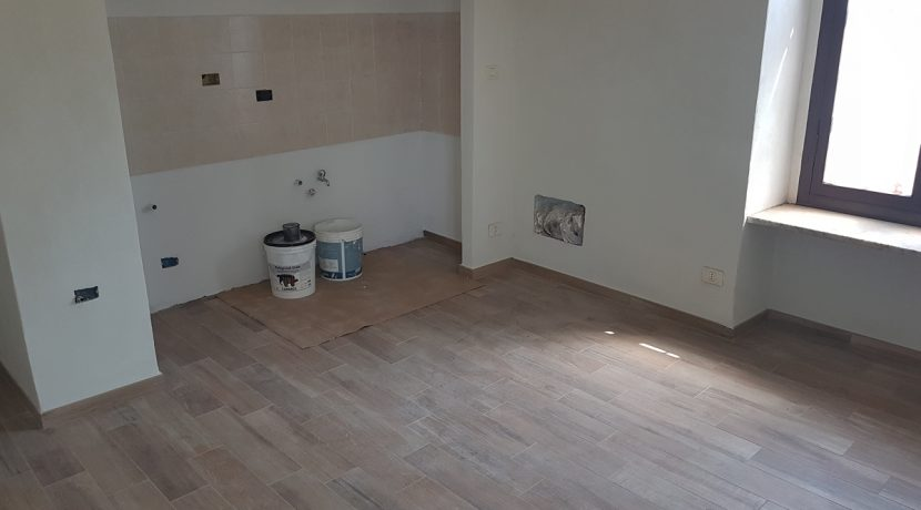 affitto-VenariaReale-Altessano-Amati20180803_115906