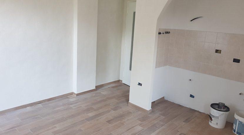 affitto-VenariaReale-Altessano-Amati20180803_115915