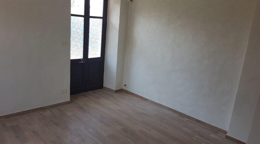 affitto-VenariaReale-Altessano-Amati20180803_115928