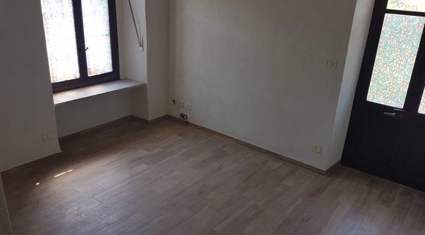 affitto-VenariaReale-Altessano-Amati20180803_115940