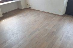 affitto-VenariaReale-Altessano-Amati20180803_115942