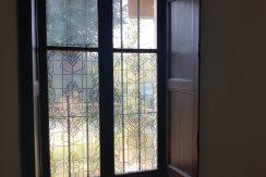 affitto-VenariaReale-Altessano-Amati20180803_120042