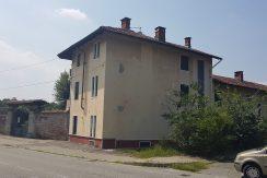 affitto-VenariaReale-Altessano-Amati20180803_122536