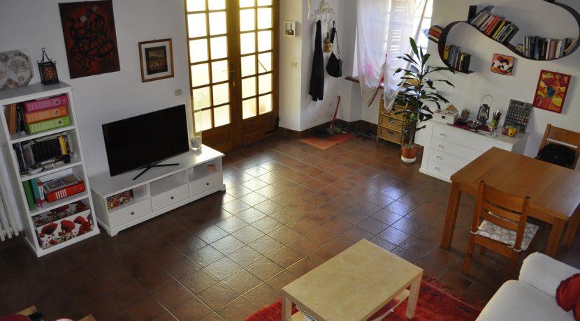 affitto-VenariaReale-Centro-TrucchiSALOTTO 1