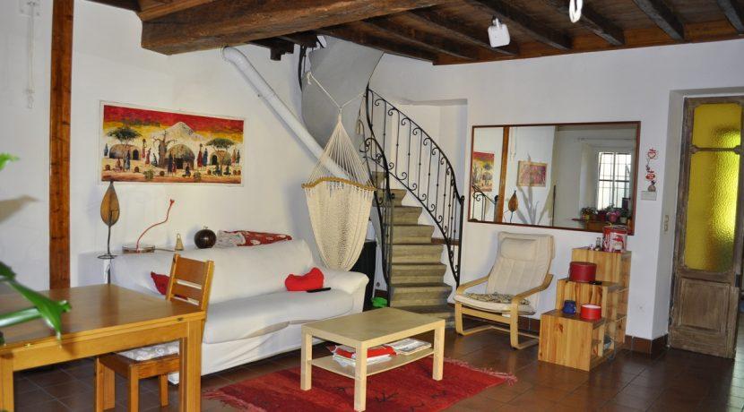 affitto-VenariaReale-Centro-TrucchiSALOTTO 2