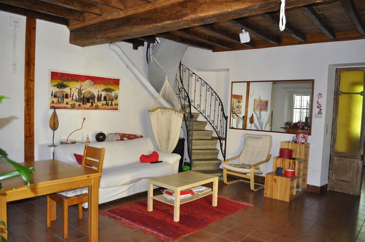 Appartamento in affitto a VENARIA REALE Zona Centro