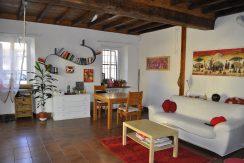 affitto-VenariaReale-Centro-TrucchiSALOTTO 3