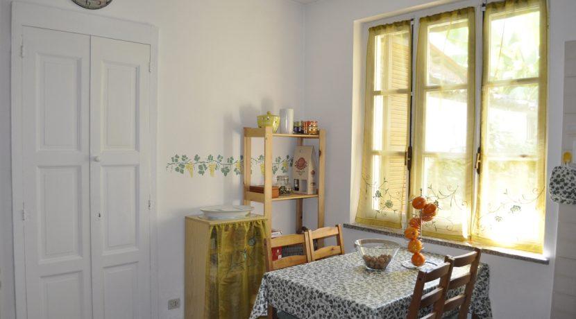 affitto-VenariaReale-Centro-Trucchicucina 2