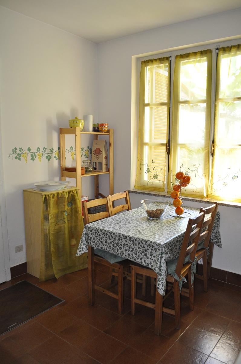 Appartamento in affitto a venaria reale zona centro comecasa for Appartamento venaria