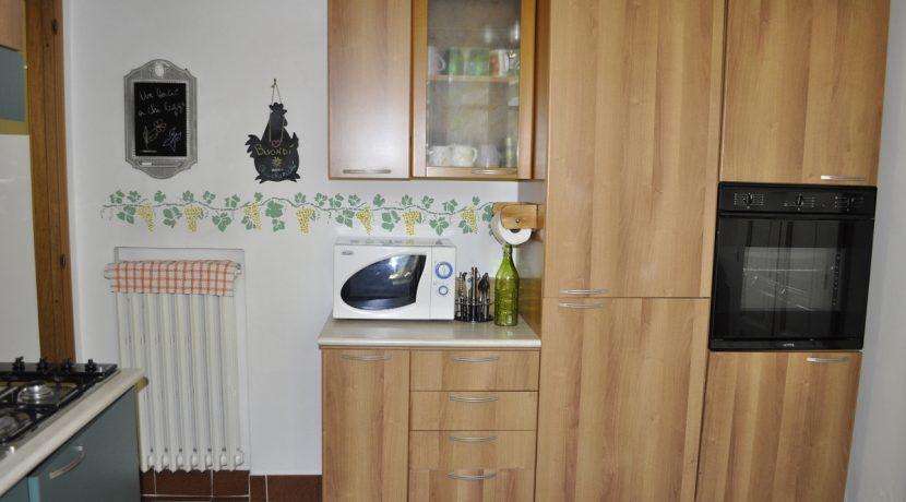 affitto-VenariaReale-Centro-Trucchicucina3