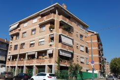 Vendita-Torino-Parella-Anticadi Collegno20181013_130033