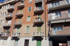 Vendita-Torino-Pozzo Strada-Vandalino20181004_113243