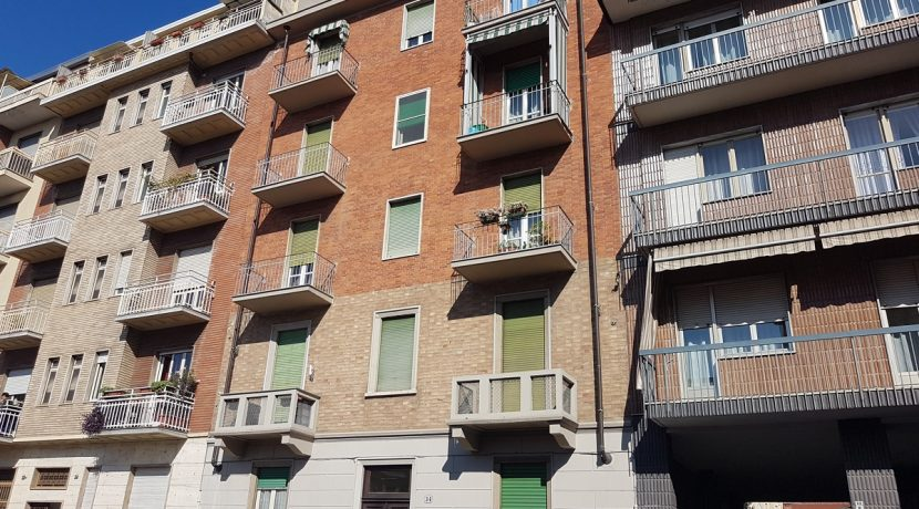 Vendita-Torino-Pozzo Strada-Vandalino20181004_113250