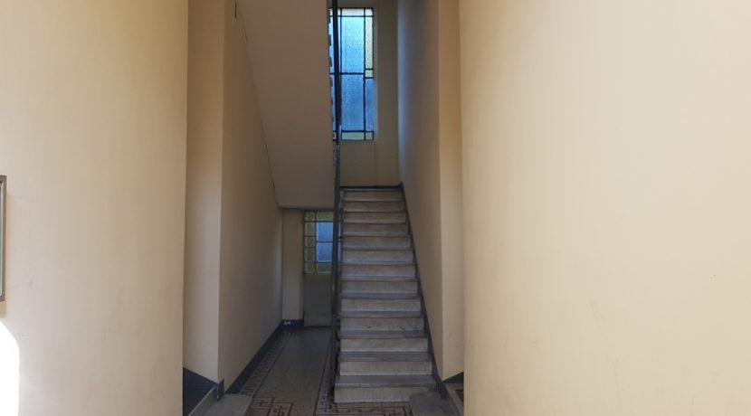 Vendita-Torino-Pozzo Strada-Vandalino20181004_113506