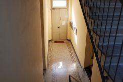 Vendita-Torino-Pozzo Strada-Vandalino20181004_113526
