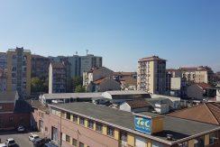 Vendita-Torino-Pozzo Strada-Vandalino20181004_113926