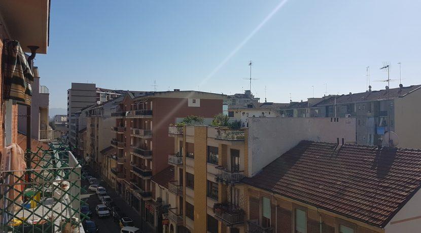 Vendita-Torino-Pozzo Strada-Vandalino20181004_113929