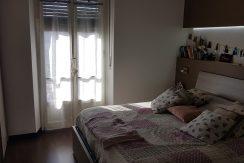 Vendita-Torino-Pozzo Strada-Vandalino20181004_114003