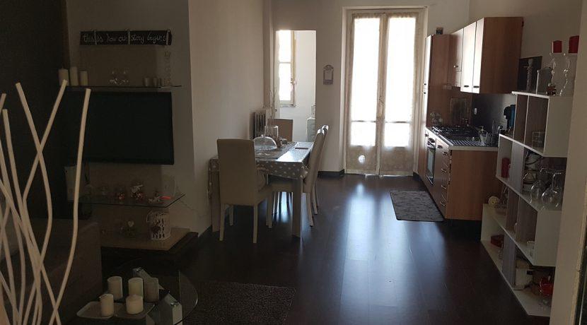 Vendita-Torino-Pozzo Strada-Vandalino20181004_114038
