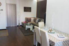 Vendita-Torino-Pozzo Strada-Vandalino20181004_114127_001