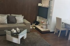 Vendita-Torino-Pozzo Strada-Vandalino20181004_114149