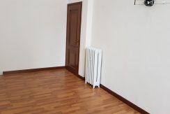 affitto-Torino-Citturin-Piffetti20181016_111613