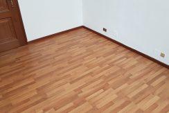 affitto-Torino-Citturin-Piffetti20181016_111847