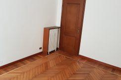affitto-Torino-Citturin-Piffetti20181016_111951