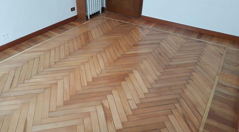 affitto-Torino-Citturin-Piffetti20181016_111954