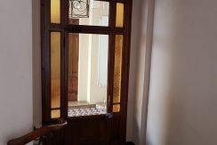 affitto-Torino-Citturin-Piffetti20181016_112504