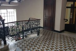 affitto-Torino-Citturin-Piffetti20181016_112519