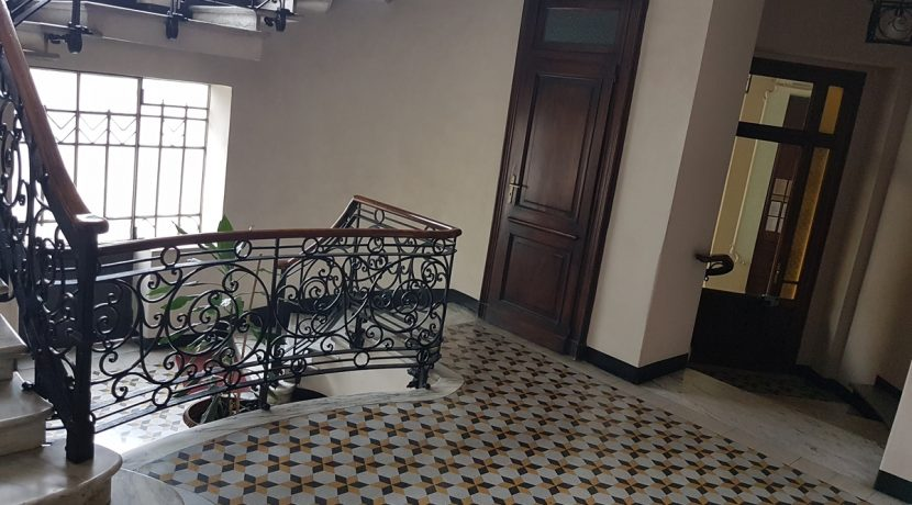 affitto-Torino-Citturin-Piffetti20181016_112523