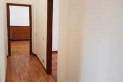 affitto-Torino-Citturin-Piffetti20181016_112617