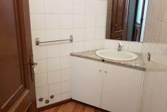 affitto-Torino-Citturin-Piffetti20181016_112650