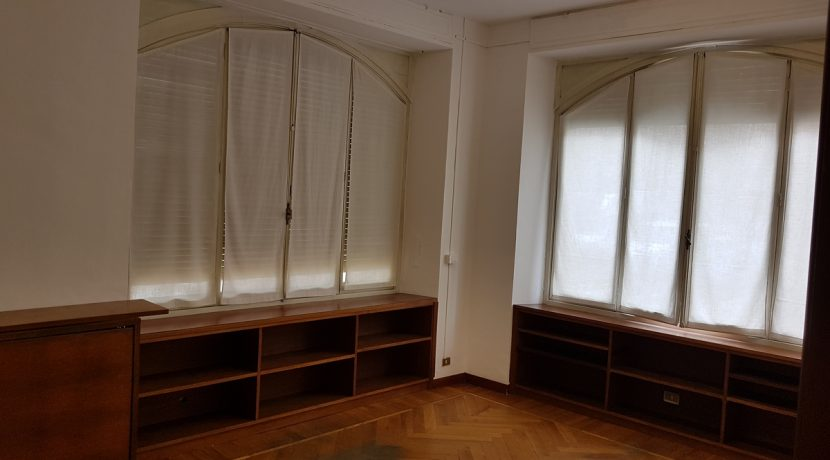 affitto-Torino-Citturin-Piffetti20181016_112754