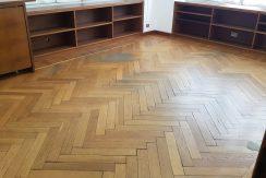 affitto-Torino-Citturin-Piffetti20181016_112757