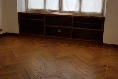 affitto-Torino-Citturin-Piffetti20181016_112807