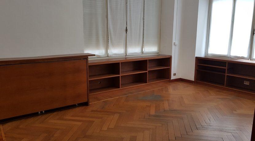 affitto-Torino-Citturin-Piffetti20181016_112825