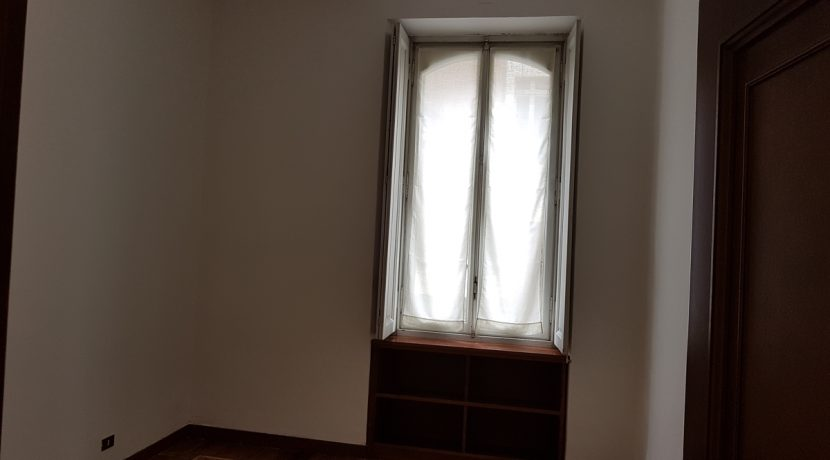 affitto-Torino-Citturin-Piffetti20181016_112834