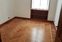 affitto-Torino-Citturin-Piffetti20181016_112836