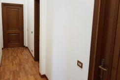 affitto-Torino-Citturin-Piffetti20181016_112930