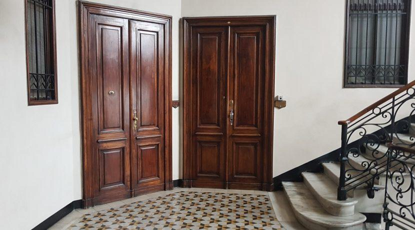affitto-Torino-Citturin-Piffetti20181016_113720