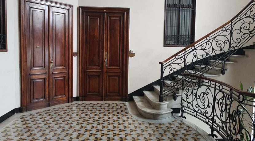 affitto-Torino-Citturin-Piffetti20181016_113728
