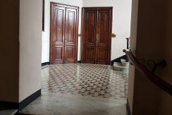 affitto-Torino-Citturin-Piffetti20181016_113759