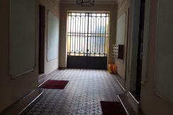affitto-Torino-Citturin-Piffetti20181016_113831