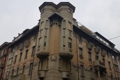 affitto-Torino-Citturin-Piffetti20181016_113944