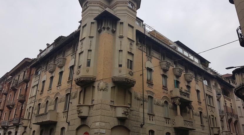 affitto-Torino-Citturin-Piffetti20181016_113956