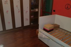 affitto-Torino-parella-anticadicollegno20190220_185642