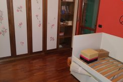 affitto-Torino-parella-anticadicollegno20190220_185650