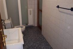 affitto-Torino-parella-anticadicollegno20190220_185730